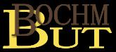 Bochmbut